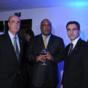 Lanzamiento tPago - image 16-180x180 on http://gcs-international.com
