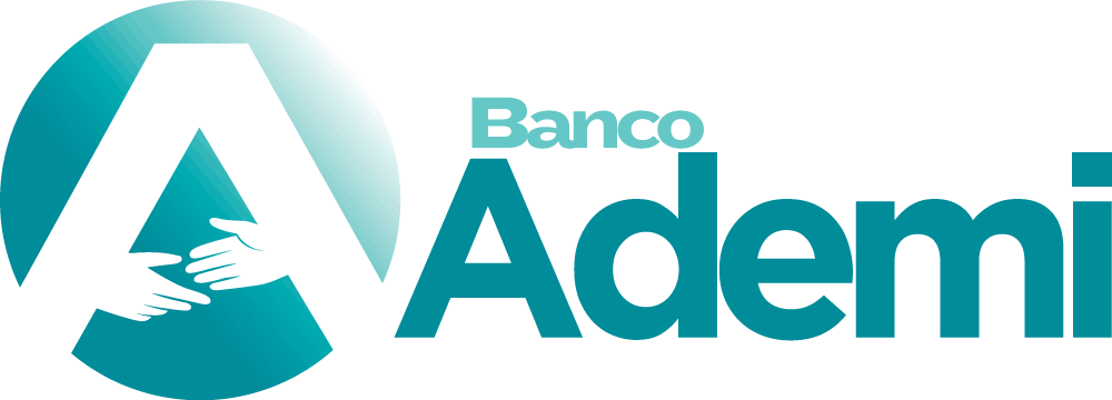 Socios - image Banco-Ademi on http://gcs-international.com