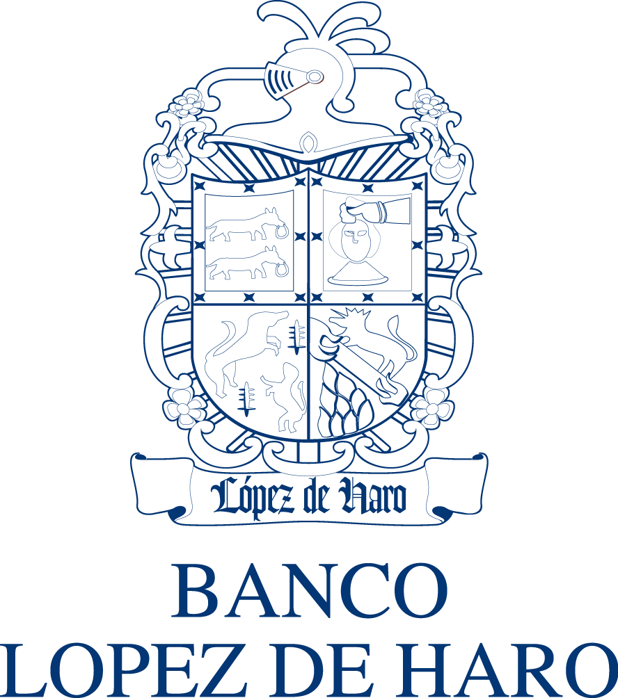 Socios - image Banco-Lopez-de-Haro on http://gcs-international.com