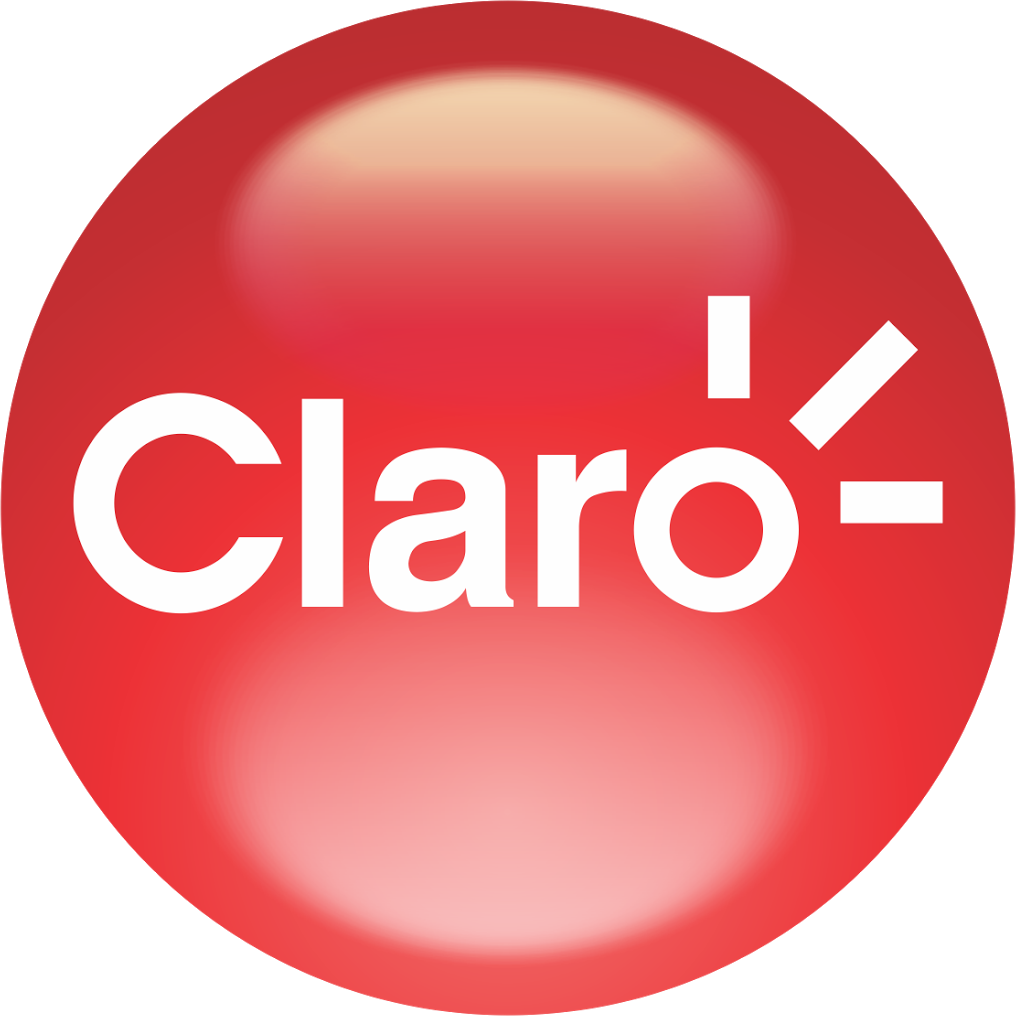 Socios - image Claro-Logo on http://gcs-international.com