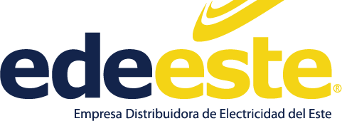 Socios - image Edeeste-Logo on http://gcs-international.com