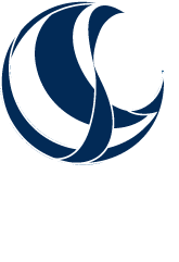 Alianza entre GCS y Banco Caribe - image GCS-Logo-1 on http://gcs-international.com