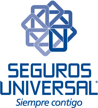 Socios - image Seguros-Universal-Logo on http://gcs-international.com