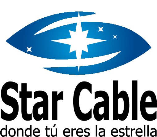 Socios - image Star-Cable-Logo on http://gcs-international.com