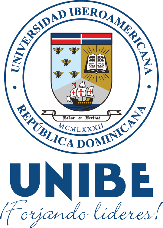Socios - image Unibe-Logo on http://gcs-international.com