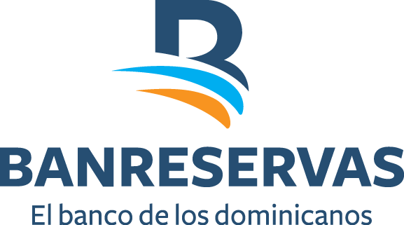 Socios - image logo-Banreservas on http://gcs-international.com