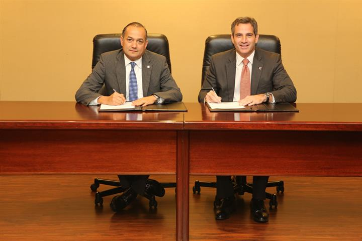 Ambas empresas han lanzado un plan piloto en colmados y farmacias - image img_0006_small on http://gcs-international.com