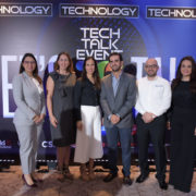 Tech Talk Event 2017 - image FRS_4894-180x180 on http://gcs-international.com
