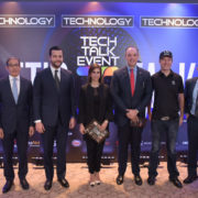 Tech Talk Event 2017 - image FRS_4944-180x180 on http://gcs-international.com