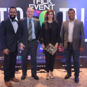 Tech Talk Event 2017 - image FRS_4986-180x180 on http://gcs-international.com