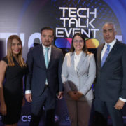 Tech Talk Event 2017 - image IMG_20171121_092801_420-180x180 on http://gcs-international.com