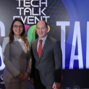 Tech Talk Event 2017 - image IMG_20171121_092801_422-180x180 on http://gcs-international.com