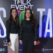 Tech Talk Event 2017 - image IMG_20171121_092801_462-180x180 on http://gcs-international.com