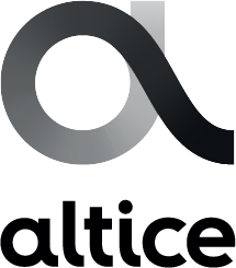 Socios - image altice on http://gcs-international.com