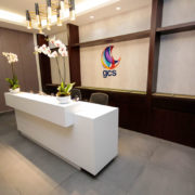 Sala de Prensa - image FG-0976-180x180 on http://gcs-international.com
