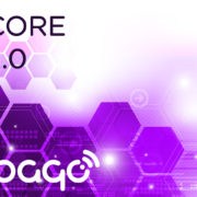 GCS implementa con éxito Nuevo CORE tPago 2.0 - image Tpago-core-2.0-01-180x180 on http://gcs-international.com