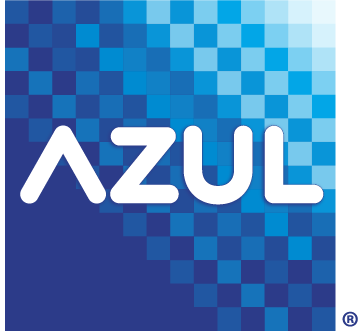 Partners - image Azul on http://gcs-international.com