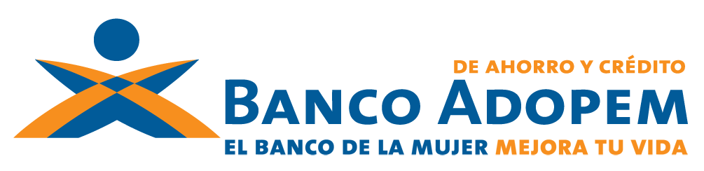 Partners - image Banco-ADOPEM on http://gcs-international.com