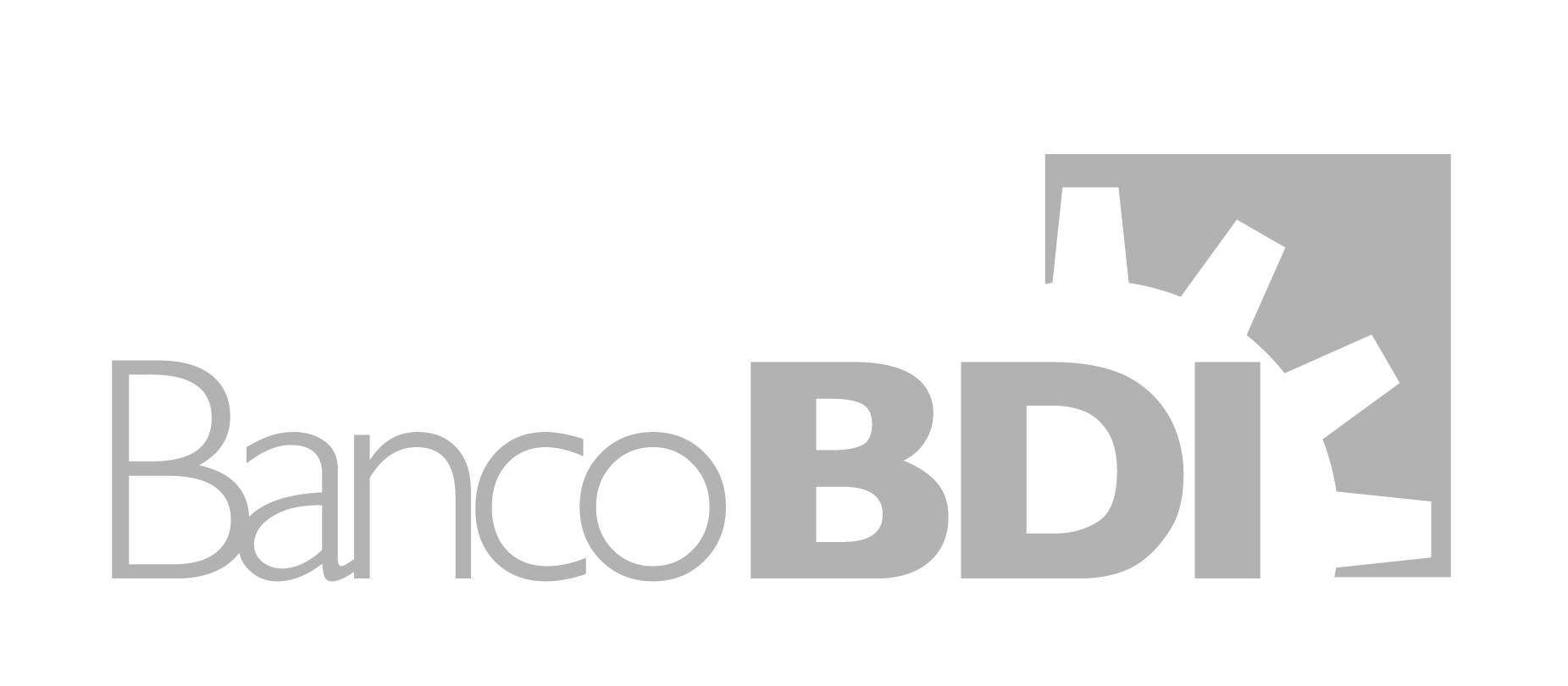 Partners - image Banco-BDI on http://gcs-international.com