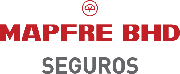 Partners - image Mapfre-BHD-Seguros-Logo on http://gcs-international.com