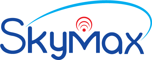 Partners - image Skymax-Logo on http://gcs-international.com