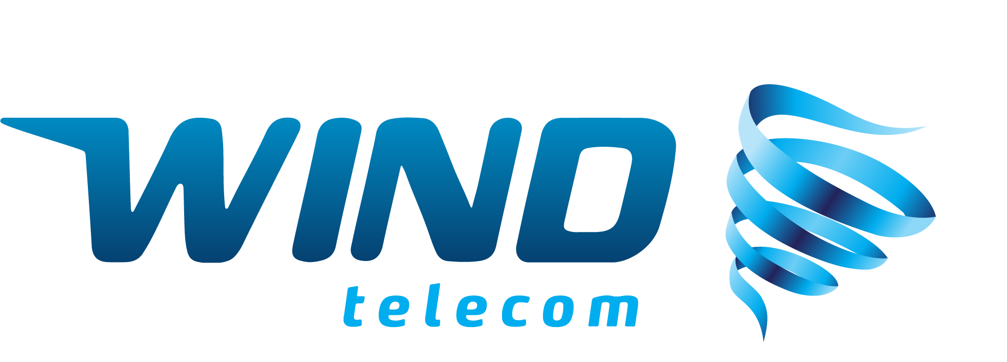 Partners - image Wind-Telecom-Logo on http://gcs-international.com