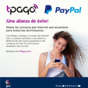 Sala de Prensa - image tPago-PayPal-alianza-Post-180x180 on http://gcs-international.com