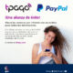 tPago App reached more than 100,000 downloads - image tPago-PayPal-alianza-Post-80x80 on http://gcs-international.com