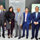 CEO de GCS recibe visita de ejecutivos de Altice Dominicana - image bda16471-seguros-1-80x80 on http://gcs-international.com