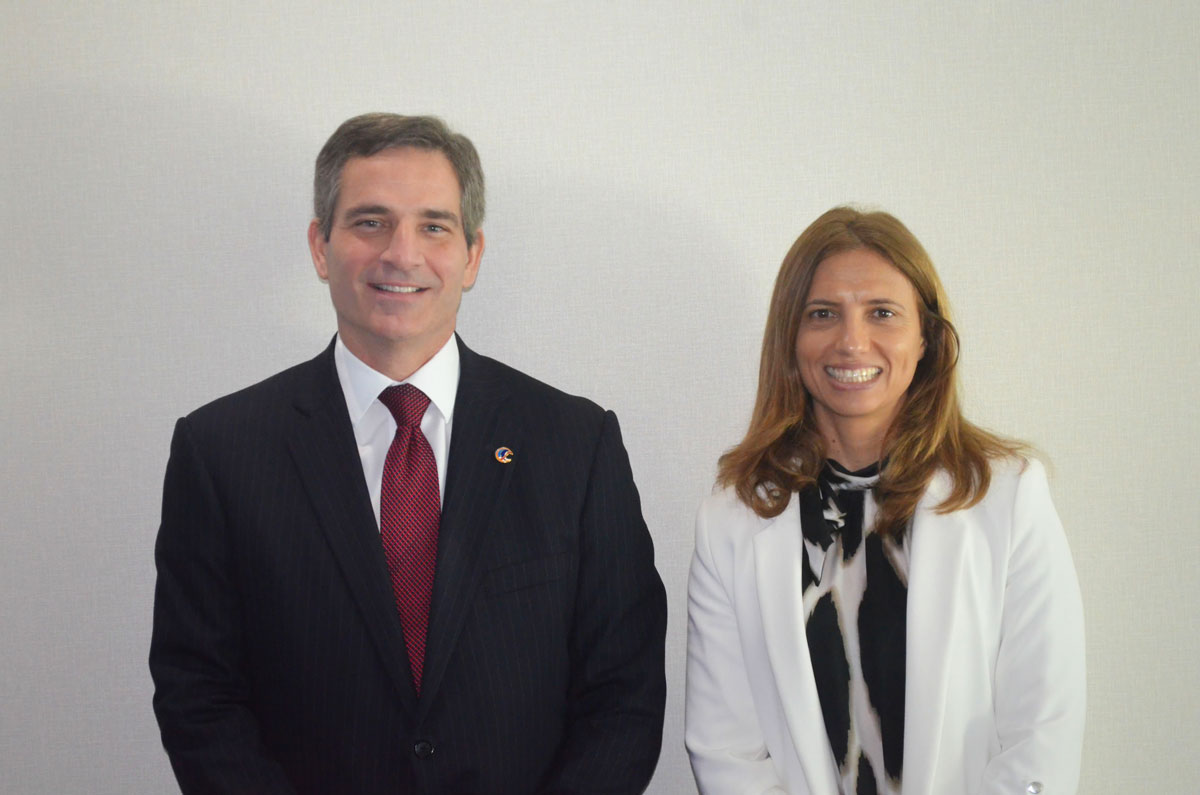 CEO de GCS recibe visita de ejecutivos de Altice Dominicana - image DSC_0586 on http://gcs-international.com