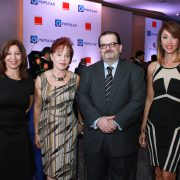Sala de Prensa - image 19-liliana_soto_nelly_mota_eduardo_balcacer_mariacela_alvarez-180x180 on https://gcs-international.com
