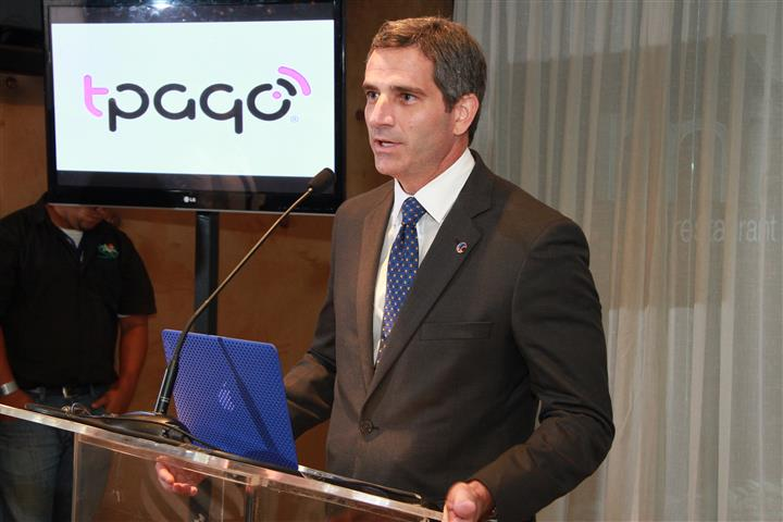 tPago simplifica las compras por internet con el nuevo servicio tPago Net - image img_8320_small on https://gcs-international.com