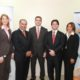 Seguros Universal wide channel of micro insurance after alliance with GCS Systems and Altice - image img_8330_small-80x80 on https://gcs-international.com