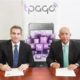 Principales fundaciones del país se integran a tPago para recibir donaciones a través del celular - image principal_1_small-80x80 on https://gcs-international.com