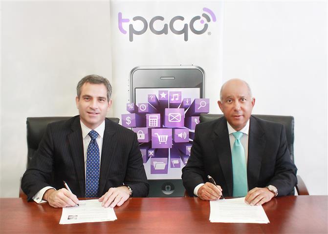 Clientes de Seguros Pepín podrán pagar sus pólizas con tPago - image principal_1_small on https://gcs-international.com