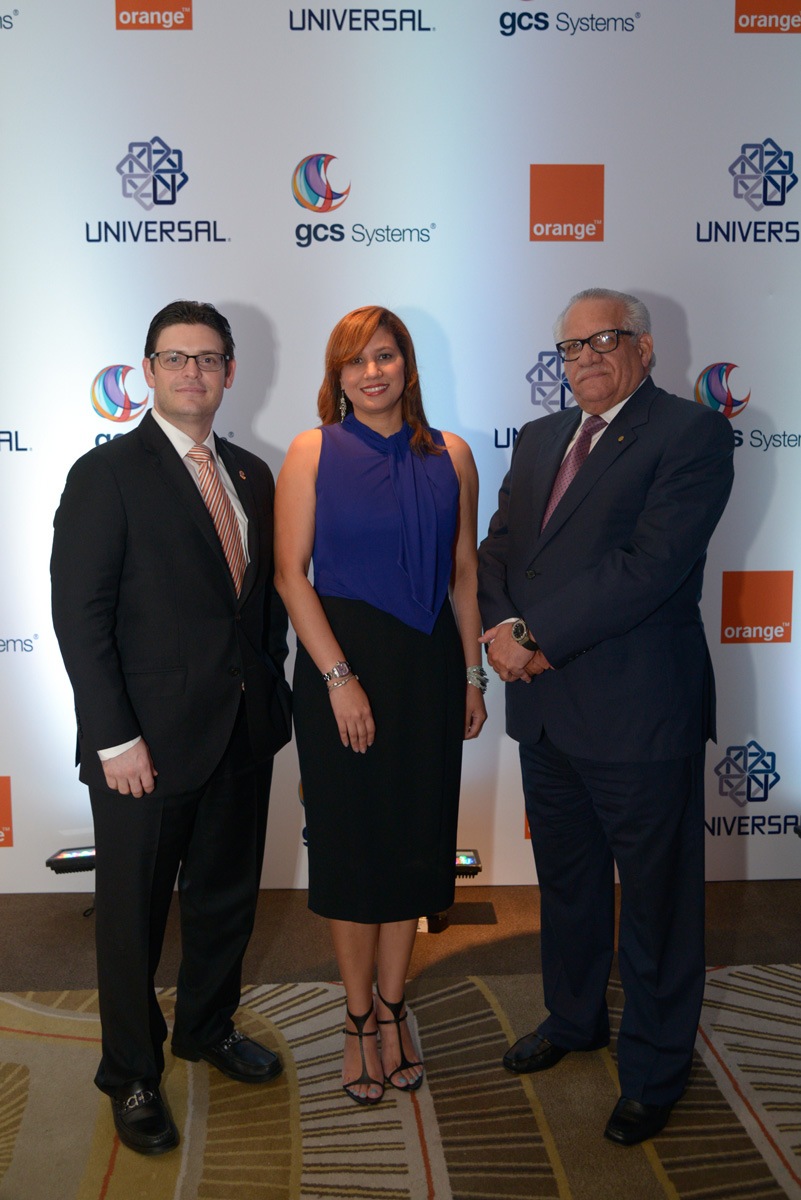 Seguros Universal amplía canales de Microseguros tras alianza con GCS Systems y Altice - image seguros-universal-tpago on https://gcs-international.com