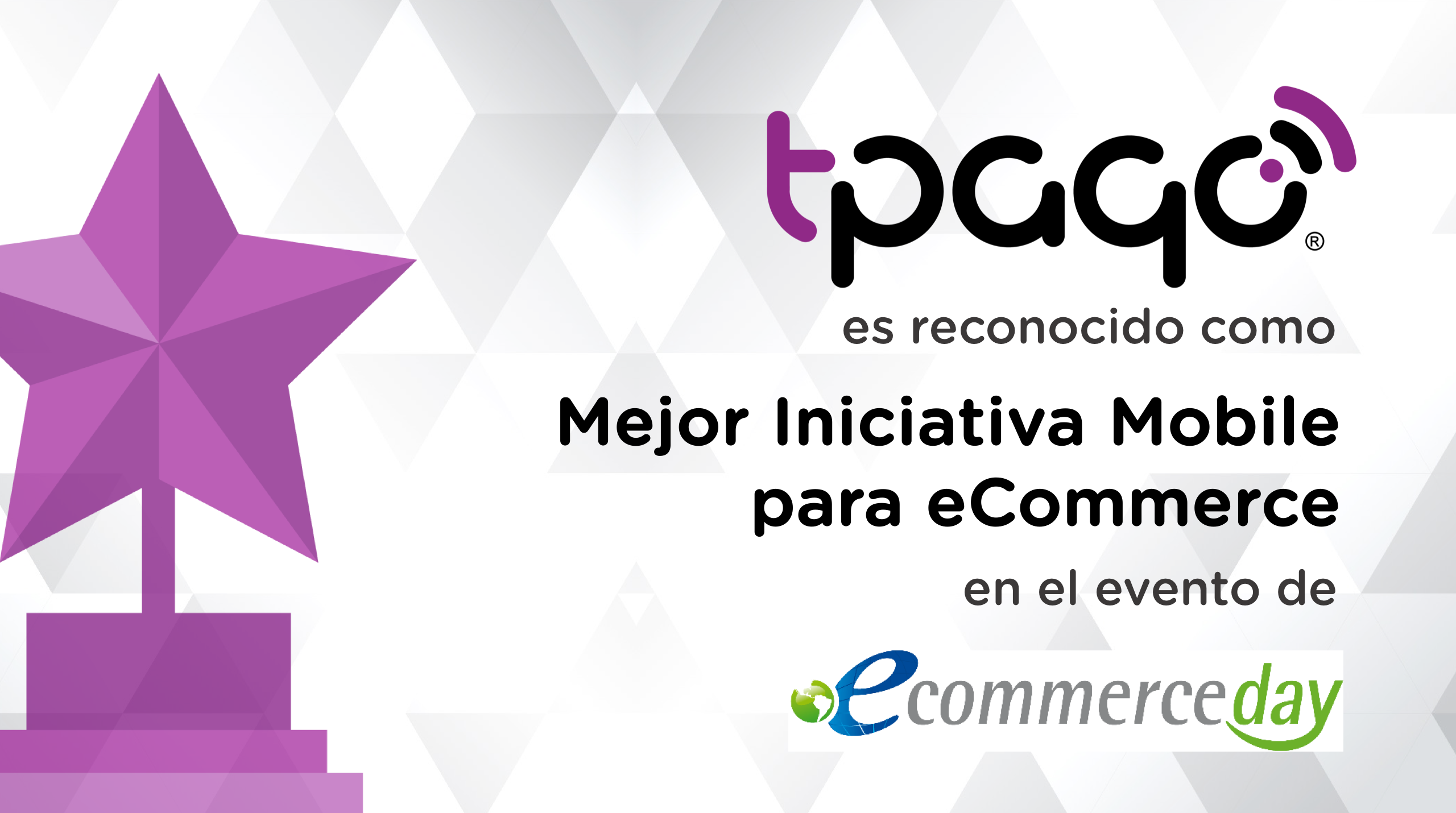 """tPago anchor product of GCS, is recognized as the """"Best Mobile Initiative for eCommerce"""" in the Dominican Republic - image 971645e6-f01a-41e4-91ba-05c1f6c86fb7-original on https://gcs-international.com"""