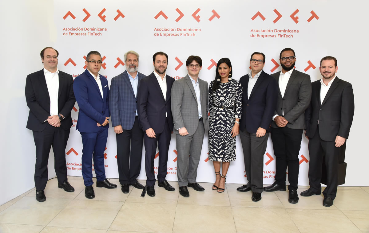 Our Executive Chairman Mr. Manuel Grullón Hernández was appointed as Presidente of the Dominican Association of Fintech Enterprises (AdoFinTech) - image 8b4bca5a-2f35-44bd-9c14-3bd12e8e18df-original on https://gcs-international.com