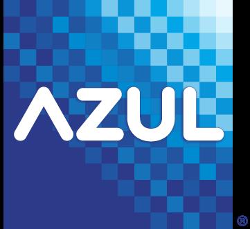 Partners - image Azul on https://gcs-international.com