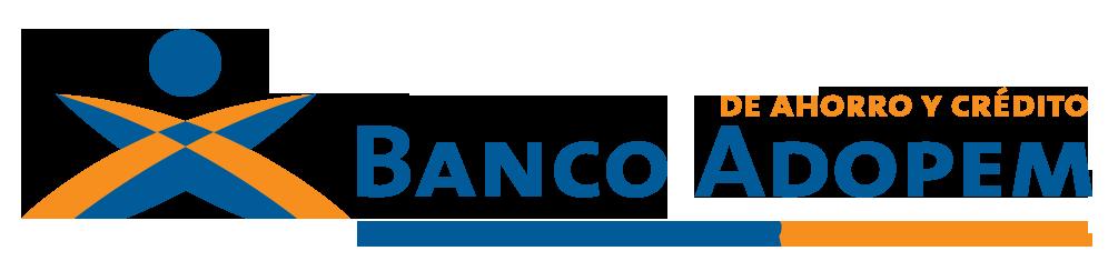 Partners - image Banco-ADOPEM on https://gcs-international.com