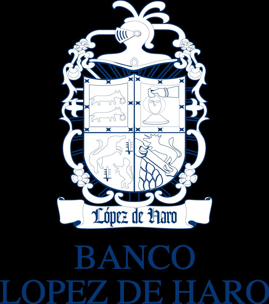 Partners - image Banco-Lopez-de-Haro on https://gcs-international.com