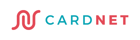 Partners - image Cardnet-Web on https://gcs-international.com