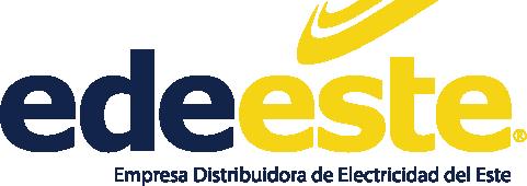 Partners - image Edeeste-Logo on https://gcs-international.com