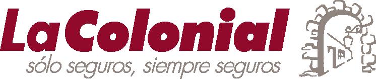 Partners - image La-Colonial-Seguros-Logo on https://gcs-international.com