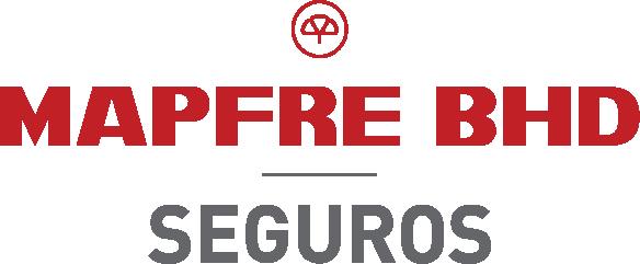 Partners - image Mapfre-BHD-Seguros-Logo on https://gcs-international.com