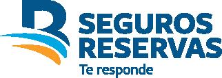 Partners - image Seguros-Banreservas-Logo on https://gcs-international.com