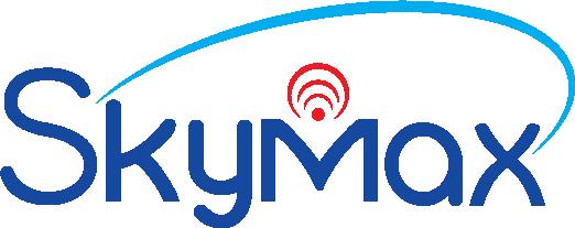 Partners - image Skymax-Logo on https://gcs-international.com