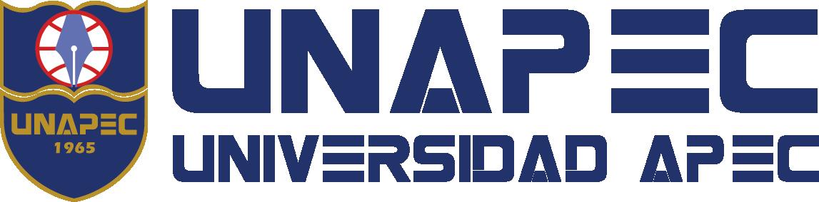 Partners - image Unapec-Logo on https://gcs-international.com