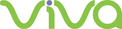 Partners - image Viva-Logo on https://gcs-international.com
