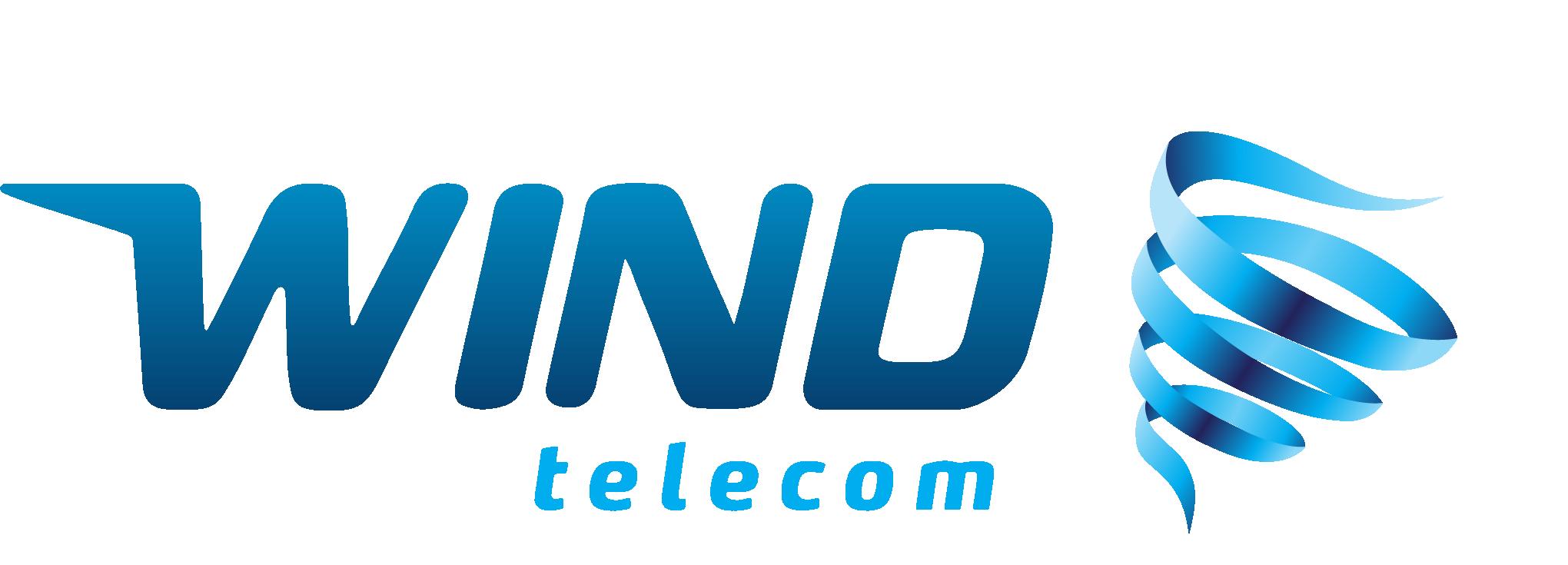 Partners - image Wind-Telecom-Logo on https://gcs-international.com